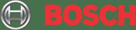 Bosch Hot Water